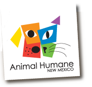 Animal Humane of New Mexico